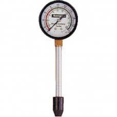 Licota ATP-2065 Компрессометр бензиновый