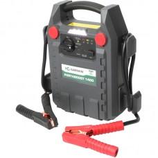 GARWIN GE-PB1400 Пусковое устройство PortaBoost 1400 12 В, 600 A