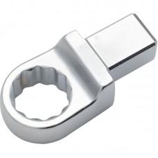 Licota AQC-B091214 Насадка для динамометрического ключа накидная 12гр. 14 мм
