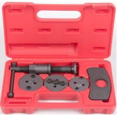 Licota ATE-3003 Набор инструмента для разводки поршней тормозных цилиндров Renault, Pegeot, Citroen