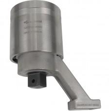 GARWIN 520230-3500 Усилитель крутящего момента ручной с несъемной реакционной опорой; 1:17; 3500 Нм