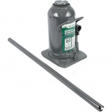 GARWIN GE-WJ020A Домкрат бутылочный профессиональный г/п 20 т, 240-520 мм