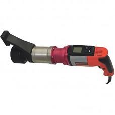 GARWIN 530210-450 Мультипликатор электрический односкоростной; прямой; 450 Нм