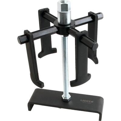 Licota ATC-0001 Инструмент для установки выжимной пружины фрикционного пакета АКПП