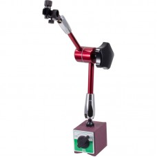 Licota ATE-6002F Штатив магнитный шарнирный 340 мм