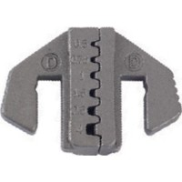 Licota ACP-3D Губки для обжимателя клемм ACP-30001