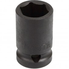 "Licota A4018 Головка торцевая ударная 1/2"" 18 мм"