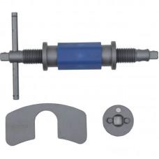 Licota ATE-3109 Приспособление для вдавливания поршней тормозных цилиндров