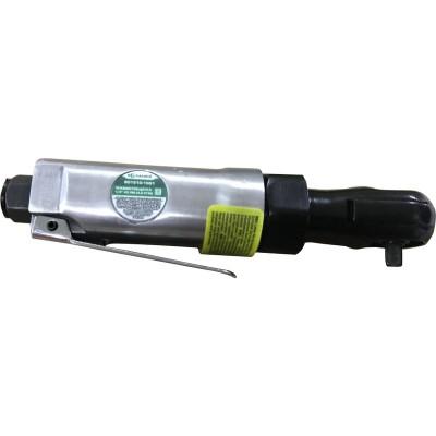 """GARWIN 801510-1001 Пневмотрещотка 1/4"""" 45 Нм (4,6 кГм)"""