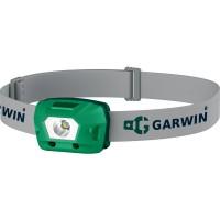 GARWIN GL-HLR50 Фонарь налобный аккумуляторный