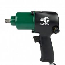 GARWIN 800527-4088 Гайковерт пневматический ударный 1/2 800 Нм