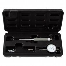 ТЕХРИМ T050028 Нутромер индикаторный 6-10 мм, 0,01 мм