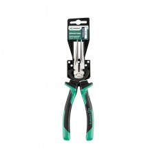 GARWIN PRO 703525-200 Длинногубцы 200 мм