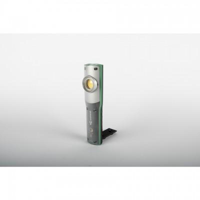 GARWIN GL-CM800 Светильник аккумуляторный инспекционный GL-CM800