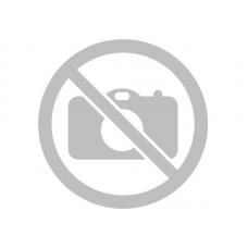 ТЕХРИМ ДГС50П50К Домкрат гидравлический 50 т в комплекте с ручным насосом